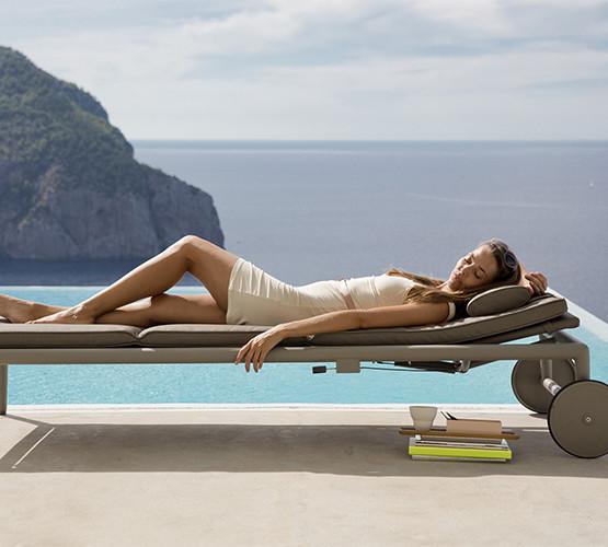 conic-sun-chaise-lounge_04