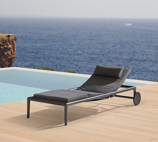 conic-sun-chaise-lounge_05