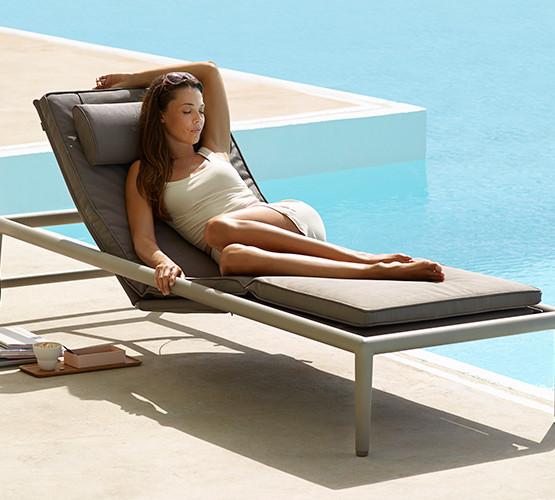 conic-sun-chaise-lounge_06