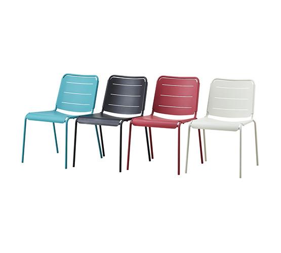 copenhagen-dining-chair