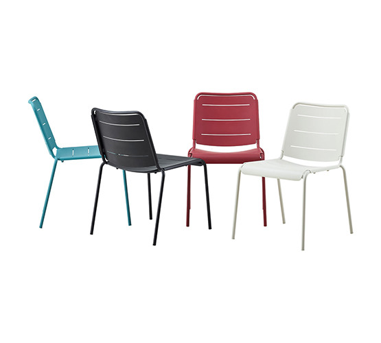 copenhagen-dining-chair_01