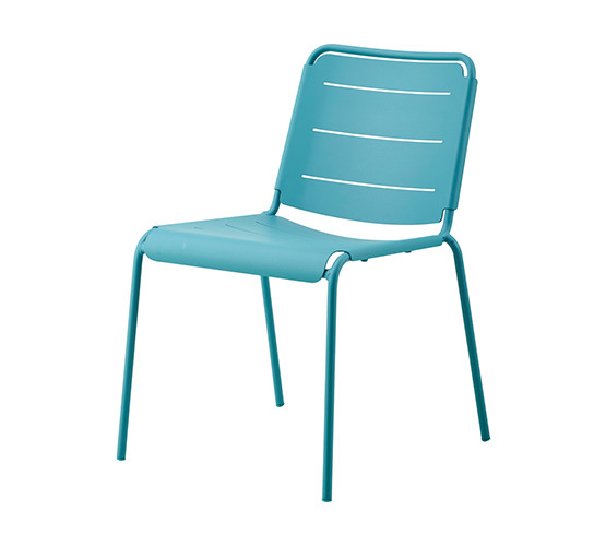 copenhagen-dining-chair_02
