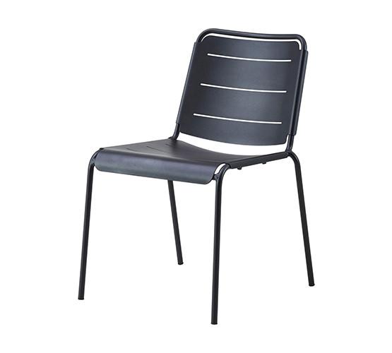 copenhagen-dining-chair_03