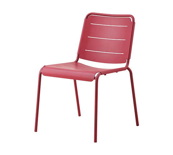 copenhagen-dining-chair_04