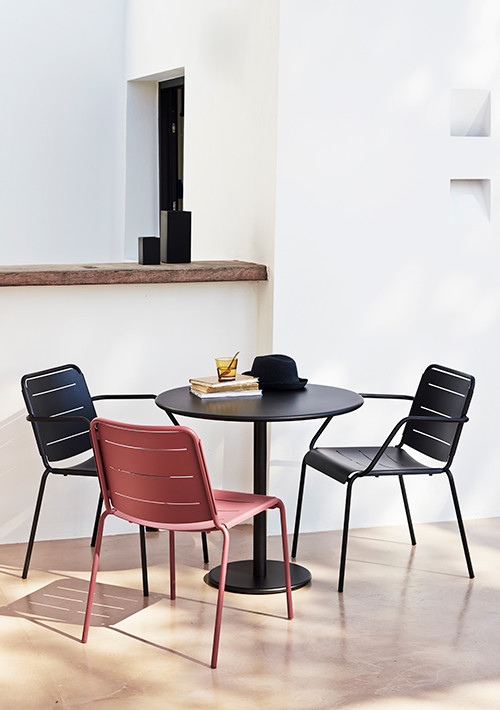 copenhagen-dining-chair_09