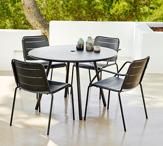 copenhagen-dining-chair_10
