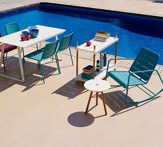 copenhagen-dining-chair_13