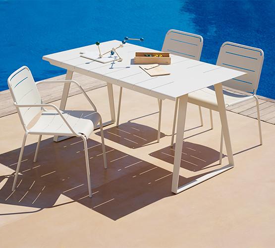 copenhagen-dining-chair_16