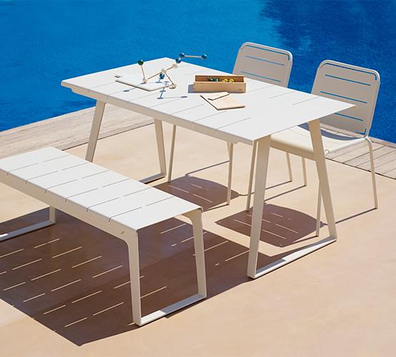 copenhagen-dining-chair_17