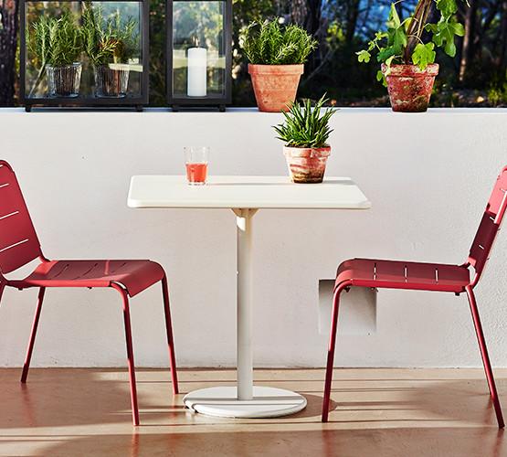 copenhagen-dining-chair_18