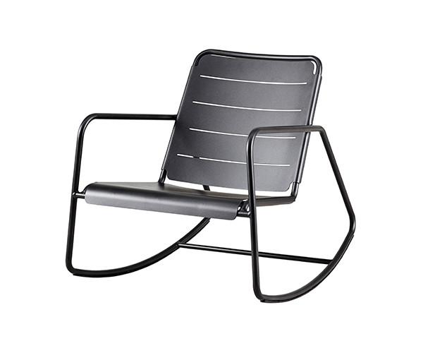 copenhagen-rocking-chair_01