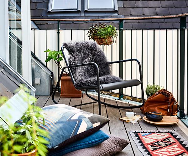 copenhagen-rocking-chair_04