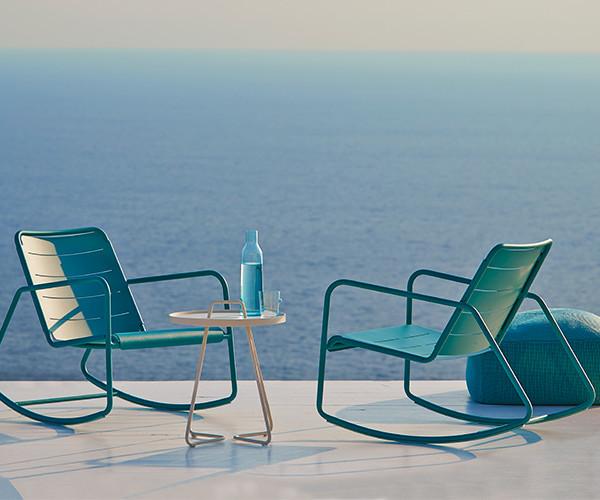 copenhagen-rocking-chair_06