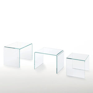 curvi-tables