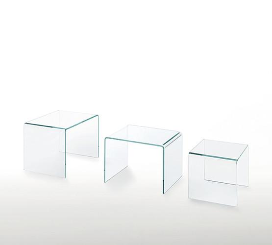 curvi-tables