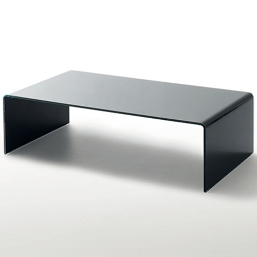 curvi-tables_01