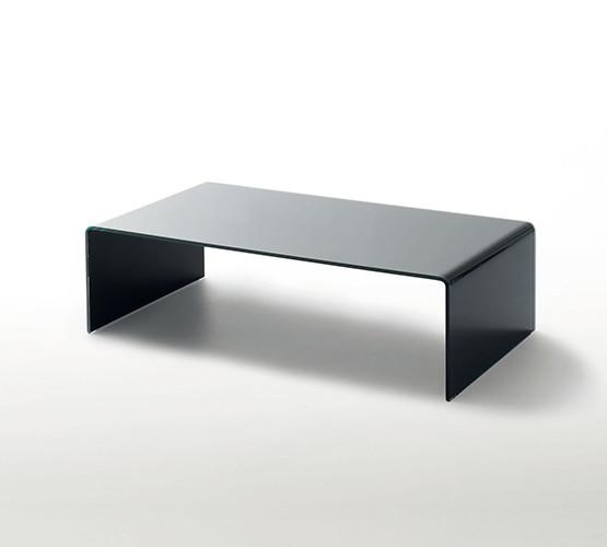 curvi-tables_01