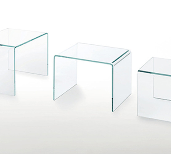 curvi-tables_02