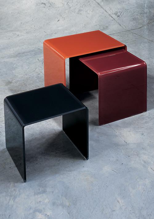 curvi-tables_02