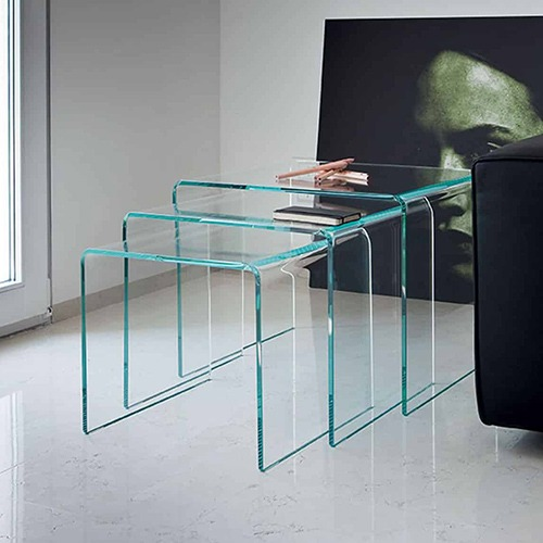 curvi-tables_03