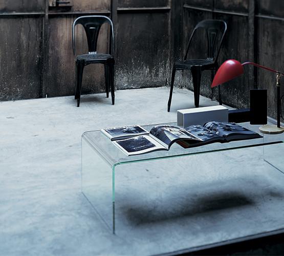 curvi-tables_03