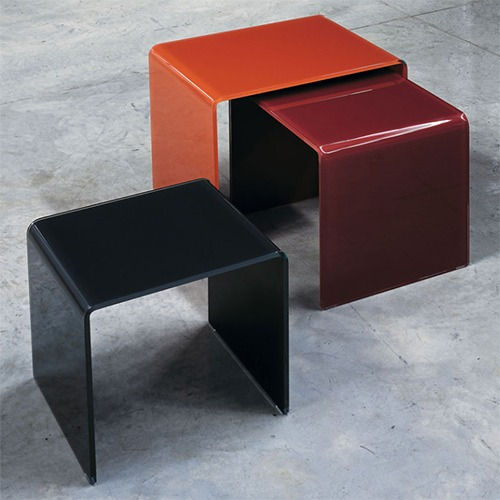 curvi-tables_04