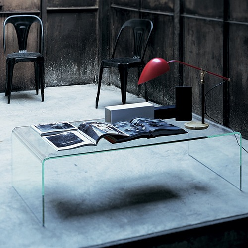 curvi-tables_05