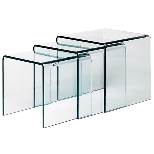 curvi-tables_f