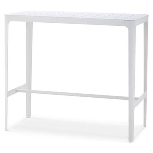 cut-bar-table_01