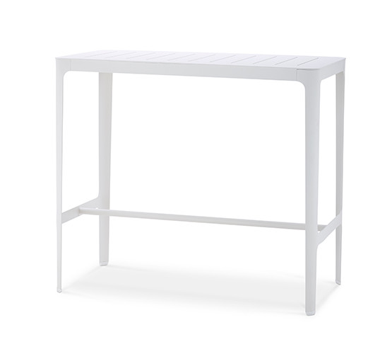 cut-bar-table_01