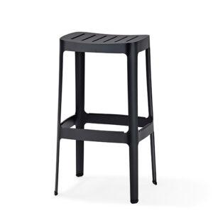 cut-stool