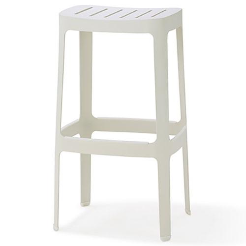 cut-stool_01