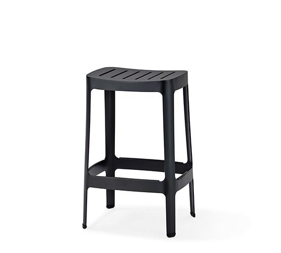 cut-stool_02