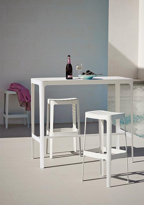 cut-stool_05