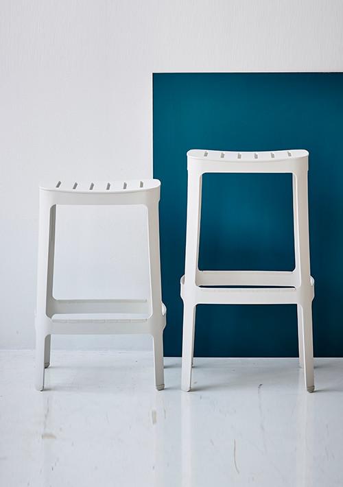 cut-stool_07