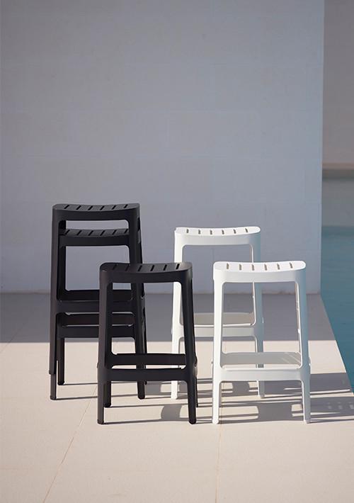 cut-stool_08