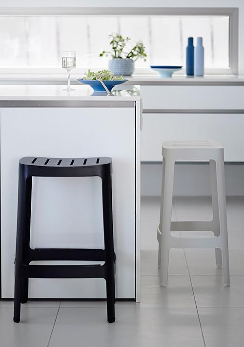 cut-stool_09