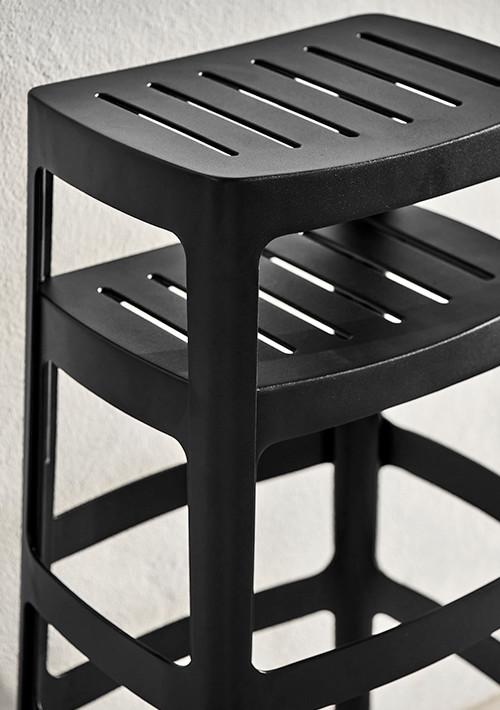 cut-stool_10