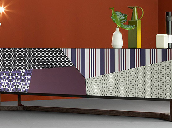 doppler-sideboard_05