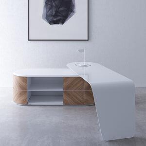 emozioni-desk-and-console