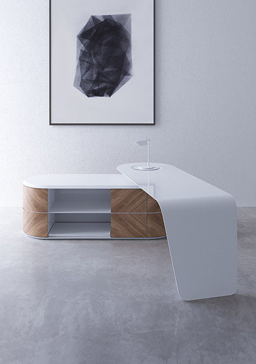 emozioni-desk-and-console