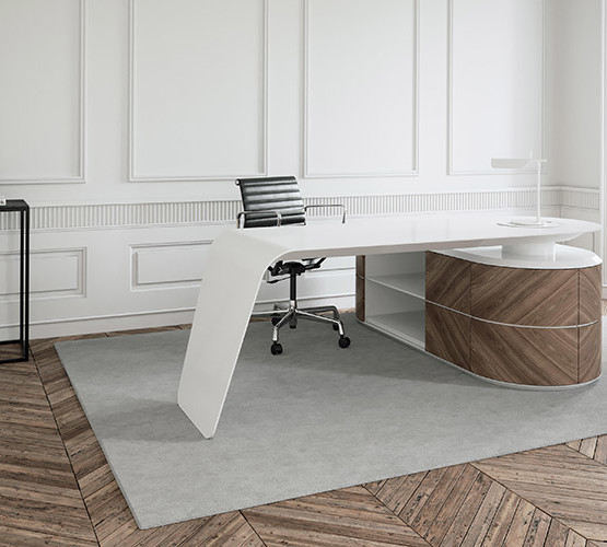 emozioni-desk-and-console_01