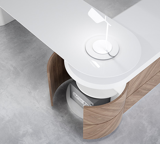 emozioni-desk-and-console_02