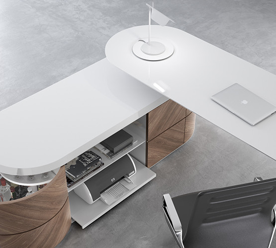 emozioni-desk-and-console_03
