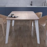emozioni-dining-table