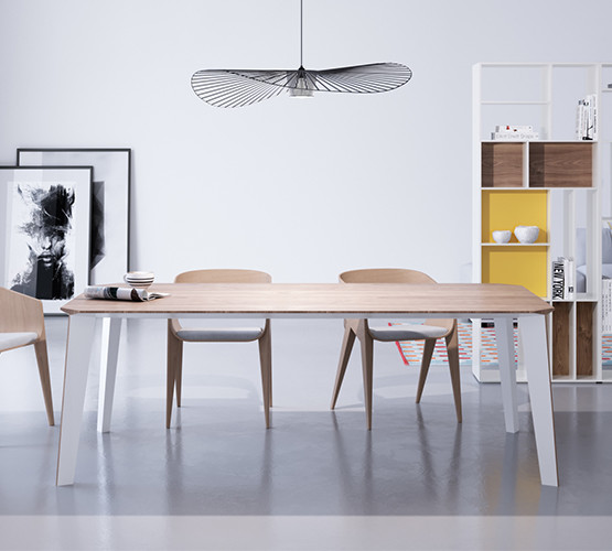 emozioni-dining-table_01