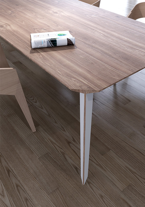 emozioni-dining-table_02