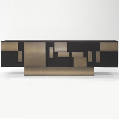 evolution-modern-cabinet_01