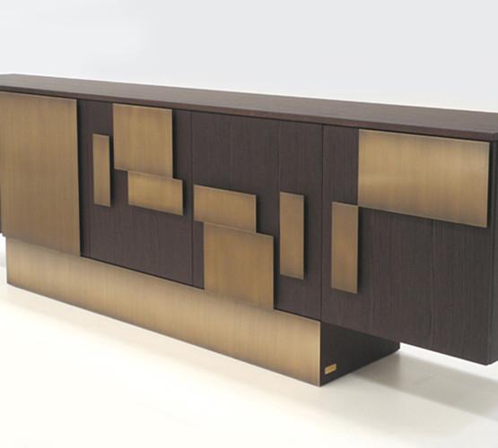 evolution-modern-cabinet_04