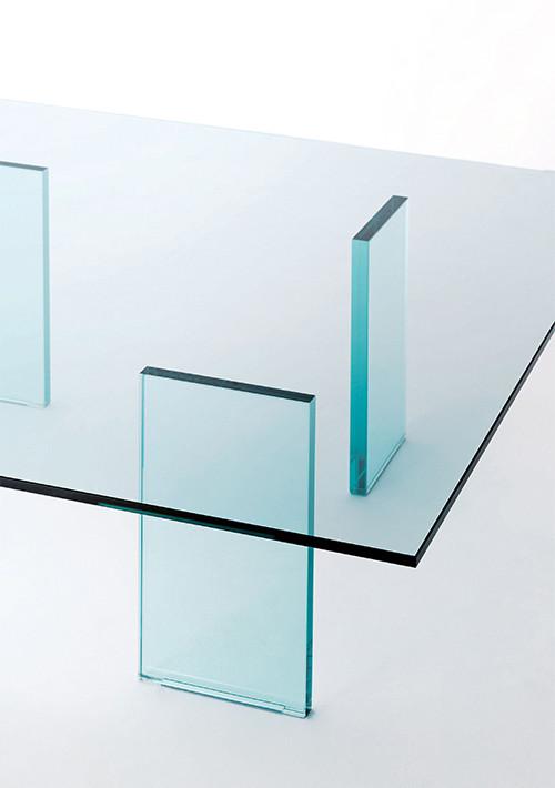 glass-coffee-table-1976_01